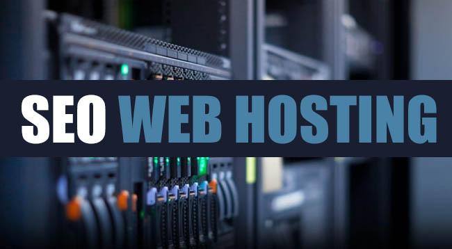 The Best Hosting for WordPress